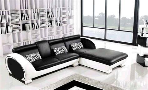 buy leather corner sofa aliexpress com buy 2013 european modern design small l