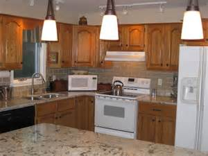 amazing What Color To Paint Kitchen Cabinets With Stainless Steel Appliances #1: home-design.jpg