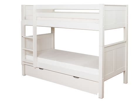 white bunk beds for sale bunk beds with trundle for sale 28 images classic bunk