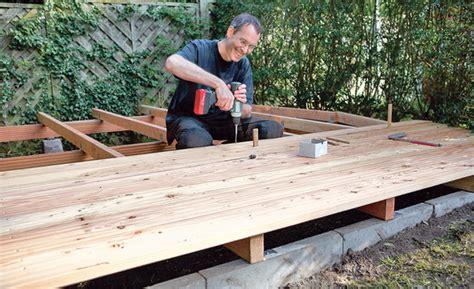 holz kaufen holzarbeiten m 246 bel selbst de - Schiebetür Holz Kaufen