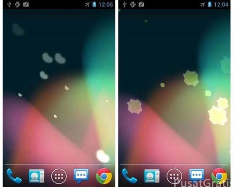 wallpaper android yang bisa ditiup 20 aplikasi gratis wallpaper bergerak di android pusat