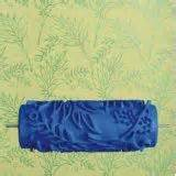 leaf pattern paint roller 56 best images about patterned roller painting on pinterest