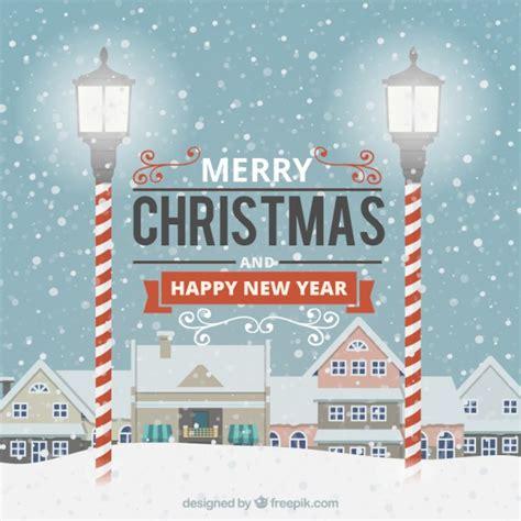 new year greeting etiquette felicitaciones de feliz navidad y pr 243 spero a 241 o nuevo