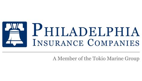 Auto Insurance Philadelphia Pa 2 by Commercial Carriers Chap Arnold Insurance