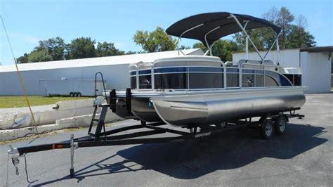 used bennington pontoon boats for sale in indiana pontoon new and used boats for sale in indiana