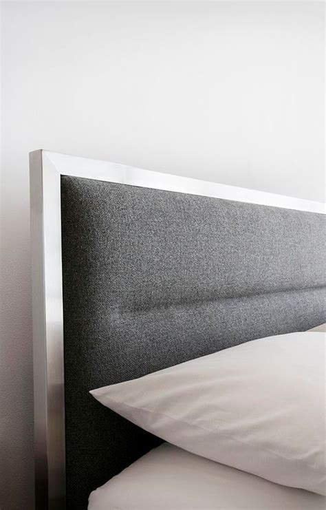 modern headboard 15 best headboards for modern bedrooms