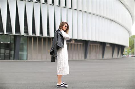 Jaket Salur Grey White buy cheap adidas gazelle new adidas shoes sale