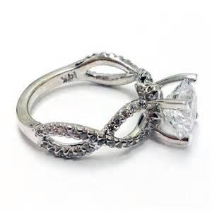skull wedding rings handmade skull engagement wedding ring by jewelryking design lab custommade
