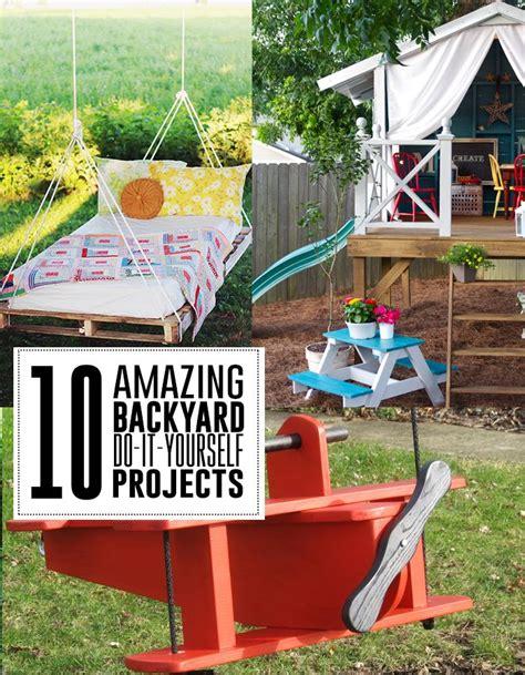 Do It Yourself Backyard by 25 B 228 Sta Do It Yourself Sitzbank Id 233 Erna P 229