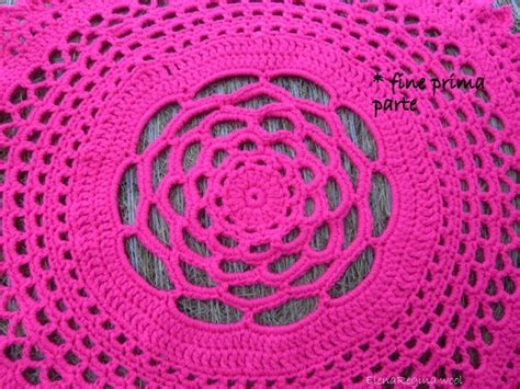 tappeti bagno a forma di fiore centrino tappeto di istruzioni in italiano