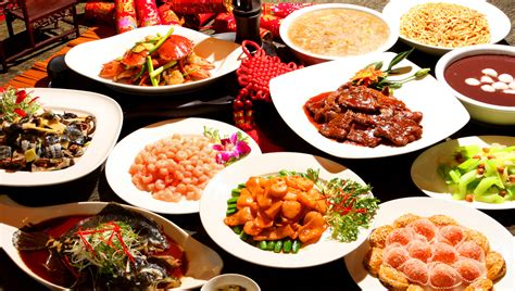 new year dinner surabaya how to celebrate new year when you aren t in china