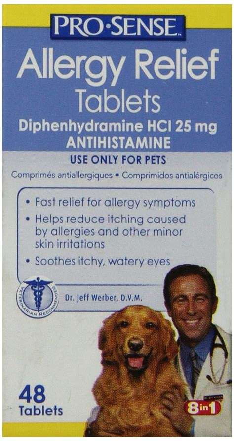 allergy relief for dogs treat stings with benadryl for dogs veterinary place
