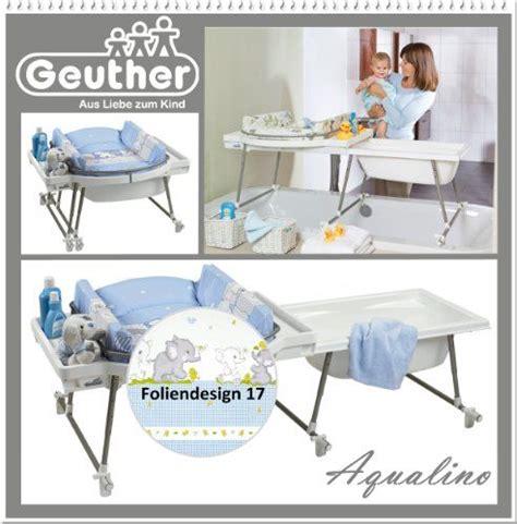 Table à Langer Adaptable Sur Baignoire by Table 224 Langer Et Baignoire Adaptable Sur Une Baignoire