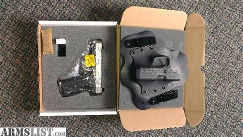 gander mountain reynoldsburg ohio armslist for sale lnib kahr cw9 w custom kydex iwb holster