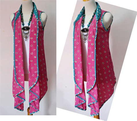 Baju Batik Selusin model batik modern pidapil s