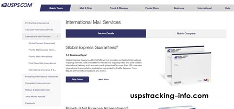 united states post office tracking finest friday ups and