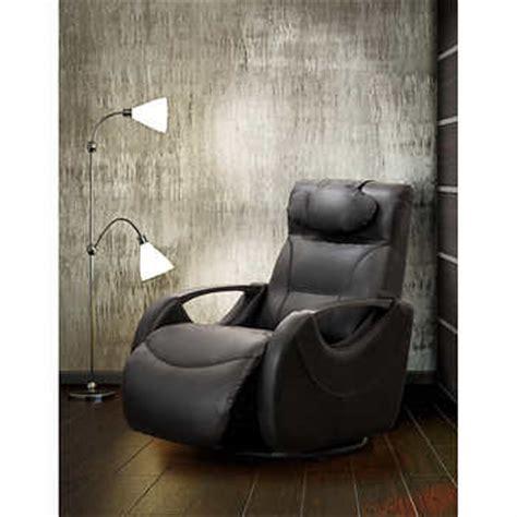 costco electric recliner recliners costco