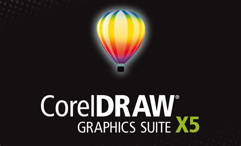 The Secret Of Coreldraw Madcoms secrets of draw