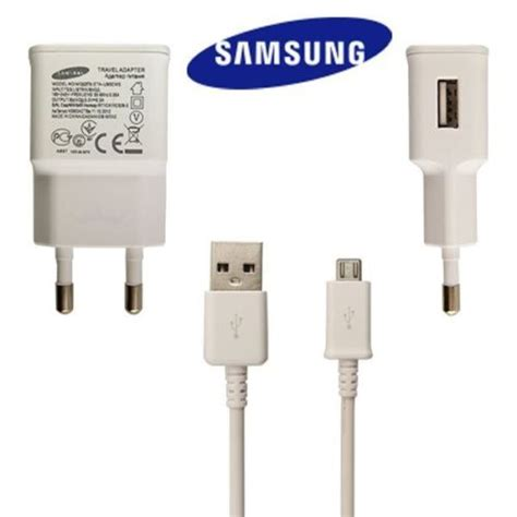 Original 100 Travel Charger Samsung Galaxy samsung travel charger 100 original all samsung