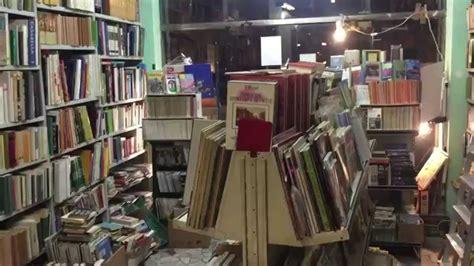 libreria dell usato teledurruti la libreria dell usato quot pugacioff quot di roma
