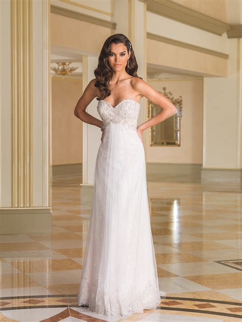 best marriage what are the best wedding dresses for brides the
