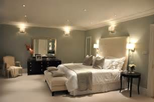 Lighting For Bedrooms Bedroom Lighting J Amp J Richardson Electrical Ltd