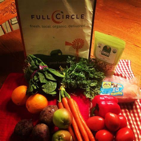 Front Door Organic Fresh Organic Produce Delivered To Your Front Door Marilyn Mckenna It Matters