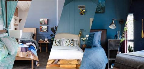 decorar quarto simulador quartos decorados como escolher a cor ideal casa vogue