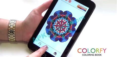 colorfy full version apk colorfy coloring book full v1 3 1 apk apkgalaxy com