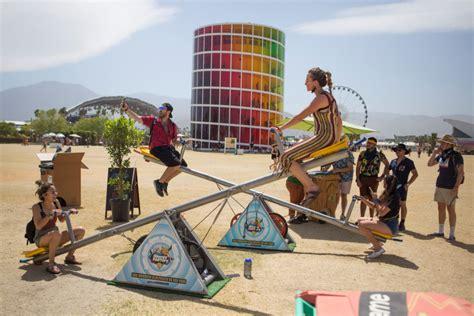 cayman eco  cayman   feels living   city
