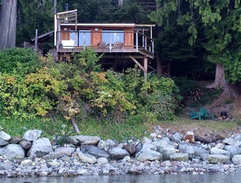 Oceanside Cottages by Oceanside Cottages Salt Accommodation