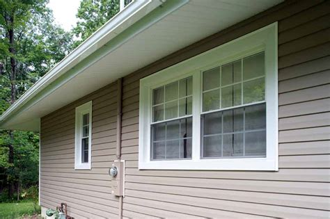 replacing house windows cost average cost of replacing windows in a house 28 images