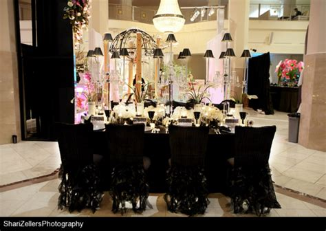 Themes Within Black Swan | wedding ideas quot black swan quot themed wedding reception ideas