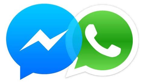 apps better than whatsapp messenger or whatsapp messenger which app is
