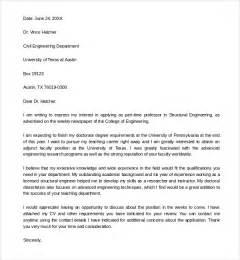 Cover letter for tutor position sample