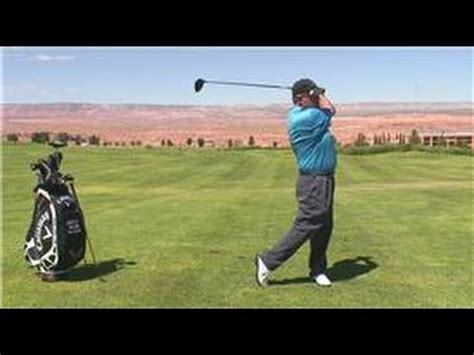 full shoulder turn golf swing golfing tips the shoulder turn of a golf swing youtube