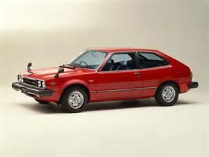 honda accord mk1 classic car review honest
