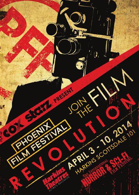 festival film dokumenter jogja 2014 2014 phoenix film festival program by inmedia issuu