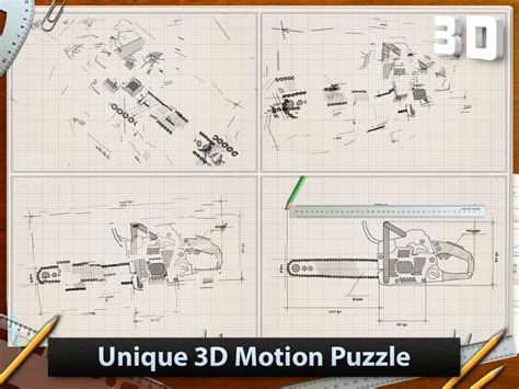 3d blueprint blueprint 3d android apps on play