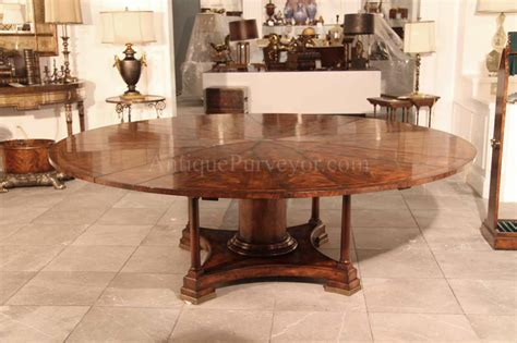 dining tables that seat 8 decorative table decoration