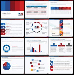 research design powerpoint slides 25 modern powerpoint designs market research powerpoint