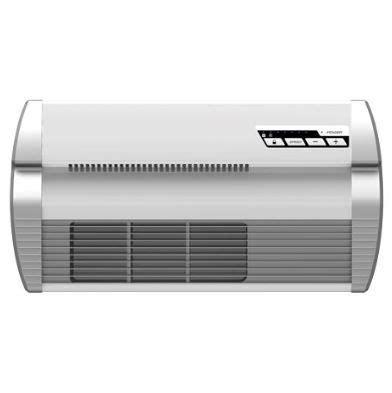 living room heaters living room fan heater serene optima 2 4kw white