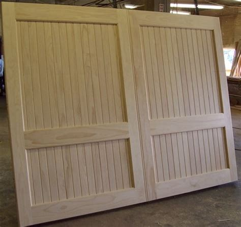 Shaker Cabinet Door Construction Our Current Build Don Gardner Idlewild