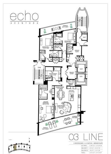 absolute towers floor plans 100 absolute towers floor plans residence u2013