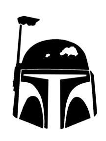 jkasiege view topic star wars silhouettes