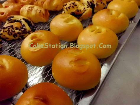 Dijamin Cetakan Roti Bread Shaping resep dapur cakestation roti manis soft bread