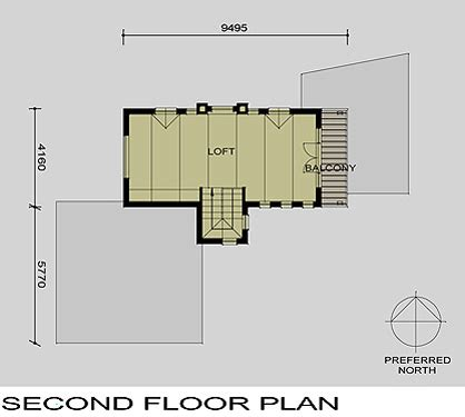 welcome to inhouseplans the houseplan superstore