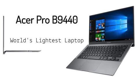 Laptop Asus B9440 world s lightest laptop asus pro b9440 is a 14 inch laptop