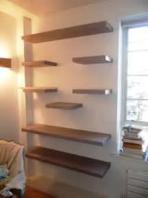 bedroom floating shelves corner shelf glass shelves