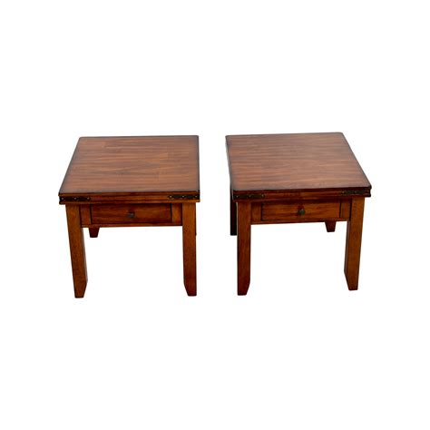 bobs furniture end tables bobs furniture coffee table coffee table design